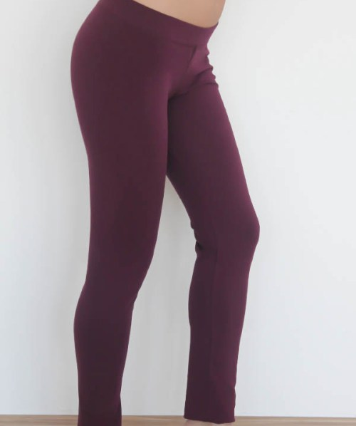 Damen-Leggins