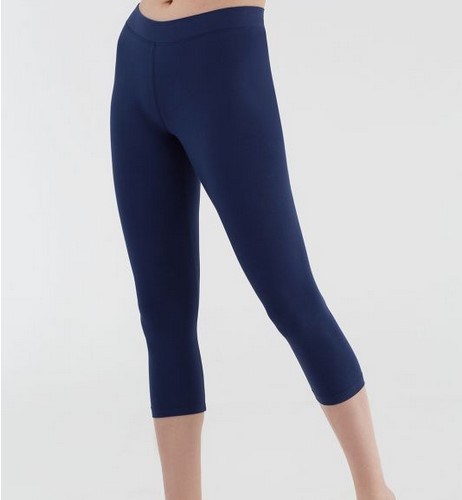 Damen-Leggins 7/8